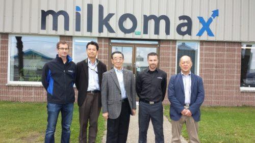 milkomax-interesse-le-japon