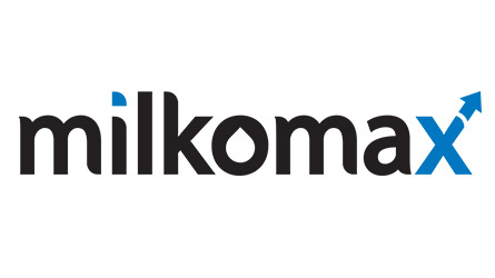 milkomax